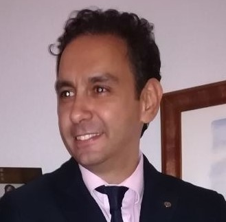 Hicham QAISSI Autor