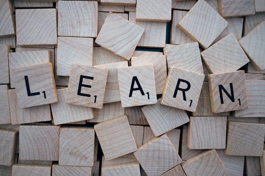 Life Long Learning aprendizaje del futuro