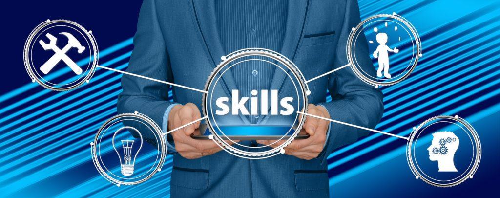 Programa Soft Skills IEN UPM
