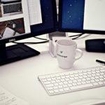 Startups e innovación