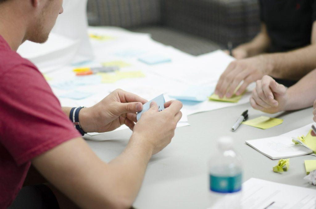 startup e innovación