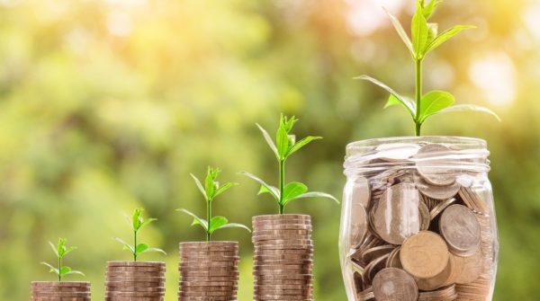 Crowdfunding Inversion alternativa para emprendedores y startups