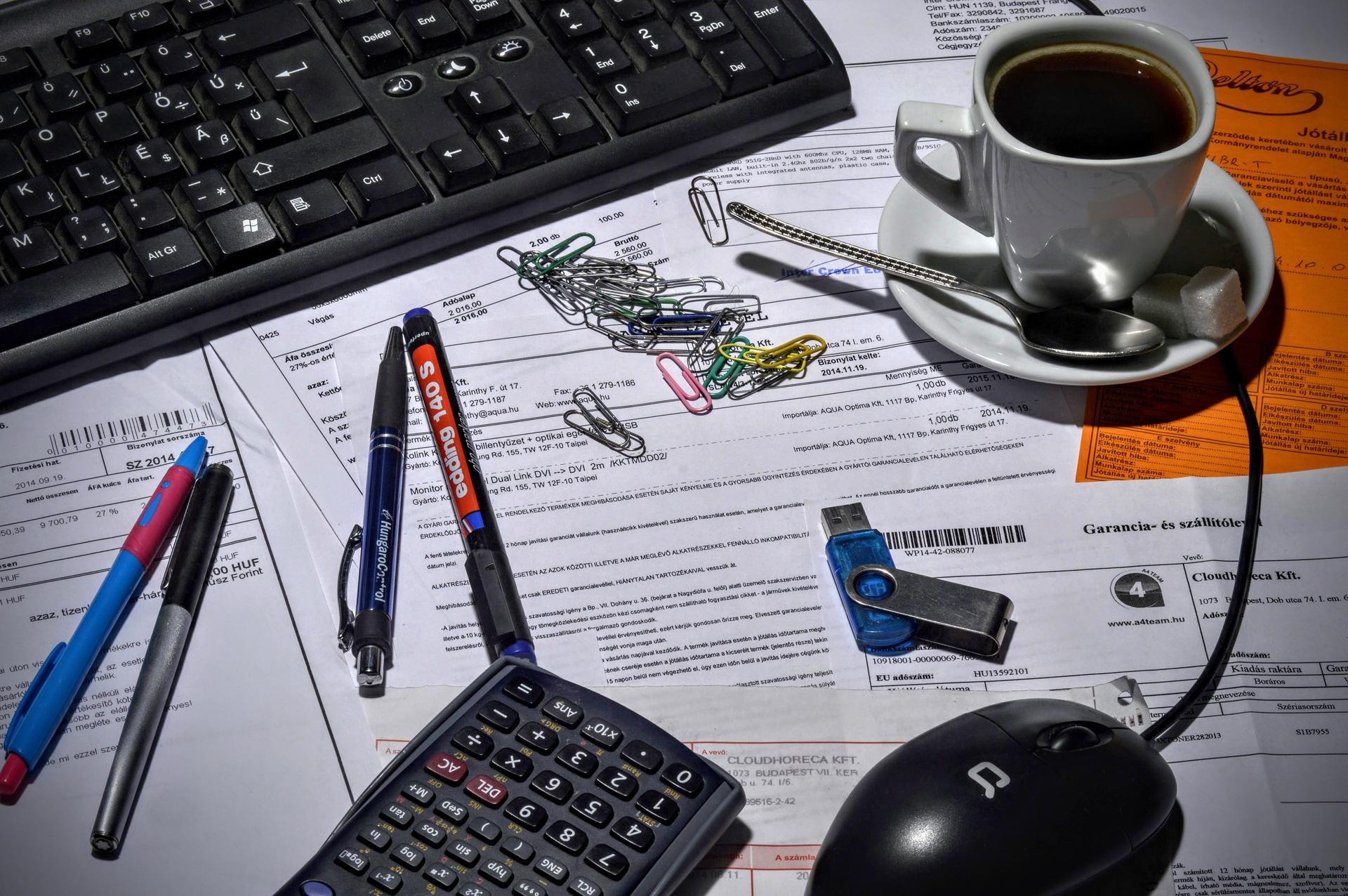 Invoice trading inversión alternativa