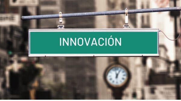 innovación transformación empresas