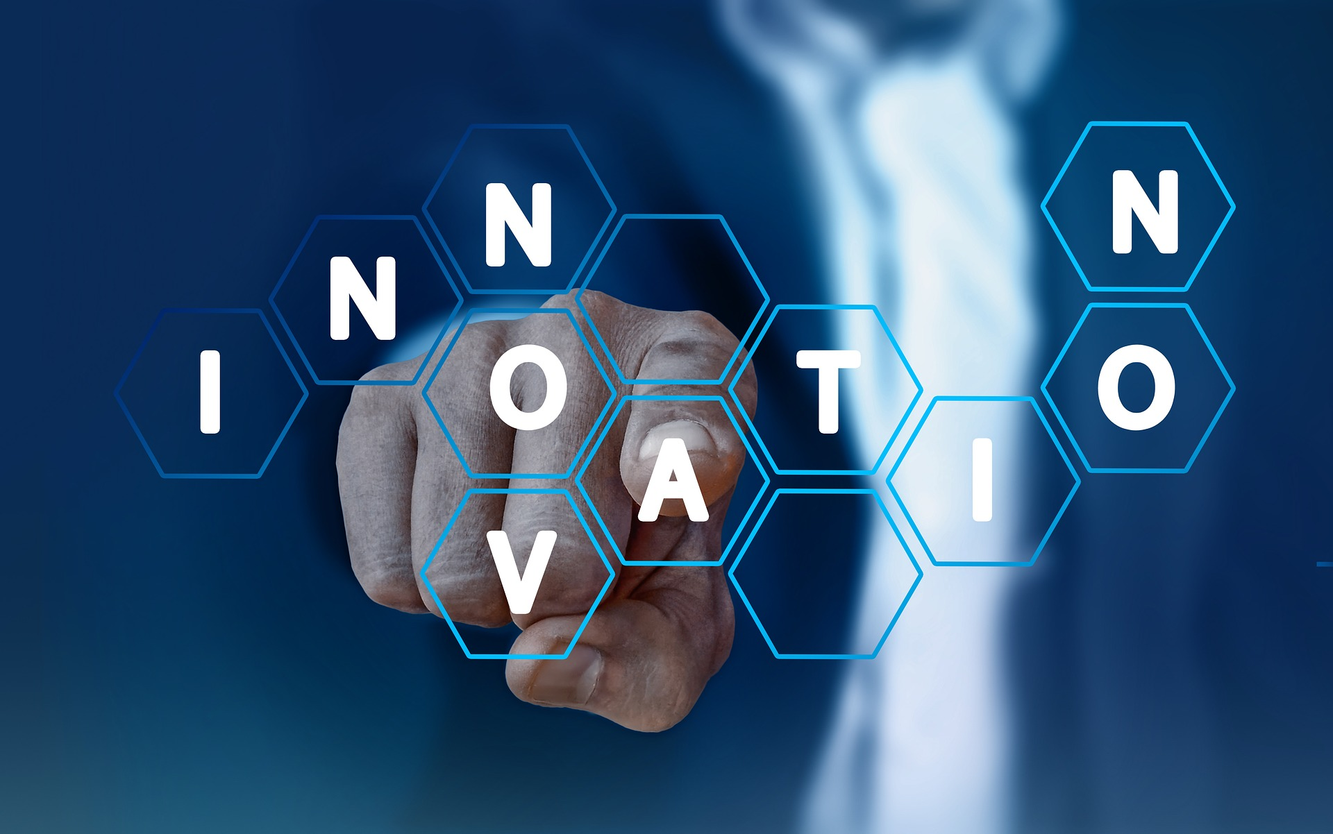 Cómo favorecer la innovación en las empresas
