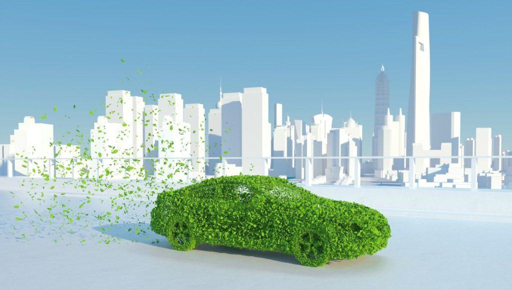 bonos verdes sostenibilidad