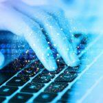 digitalización empresas y pymes