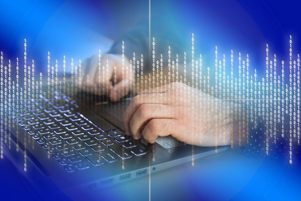 Data Scientist perfil y funciones