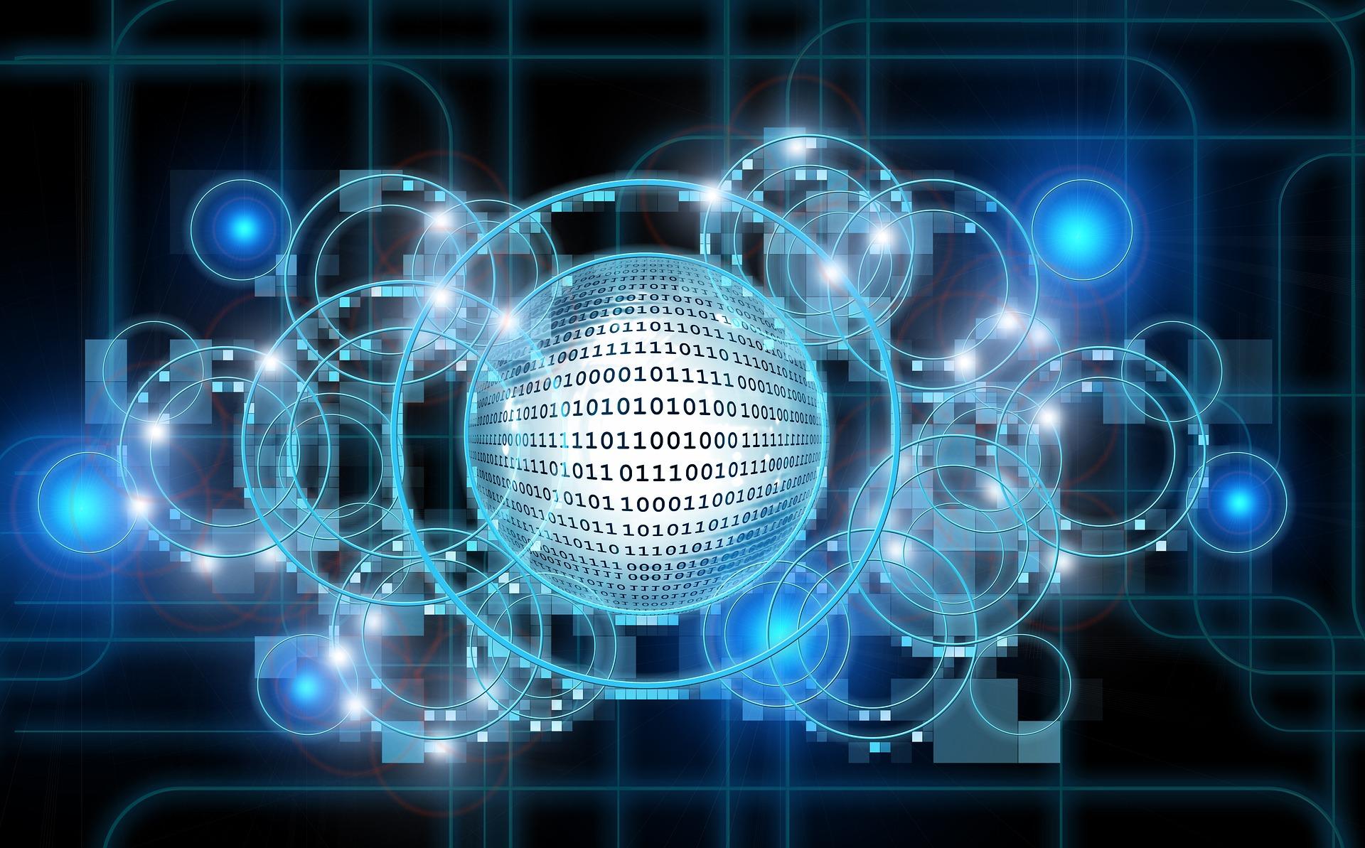 Data Scientist qué es