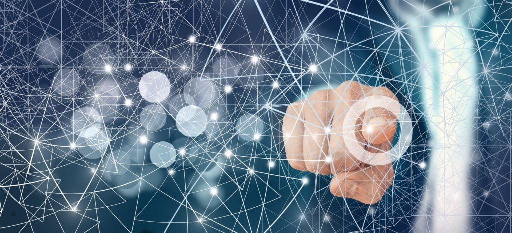 qué es digitalización en emrpesas