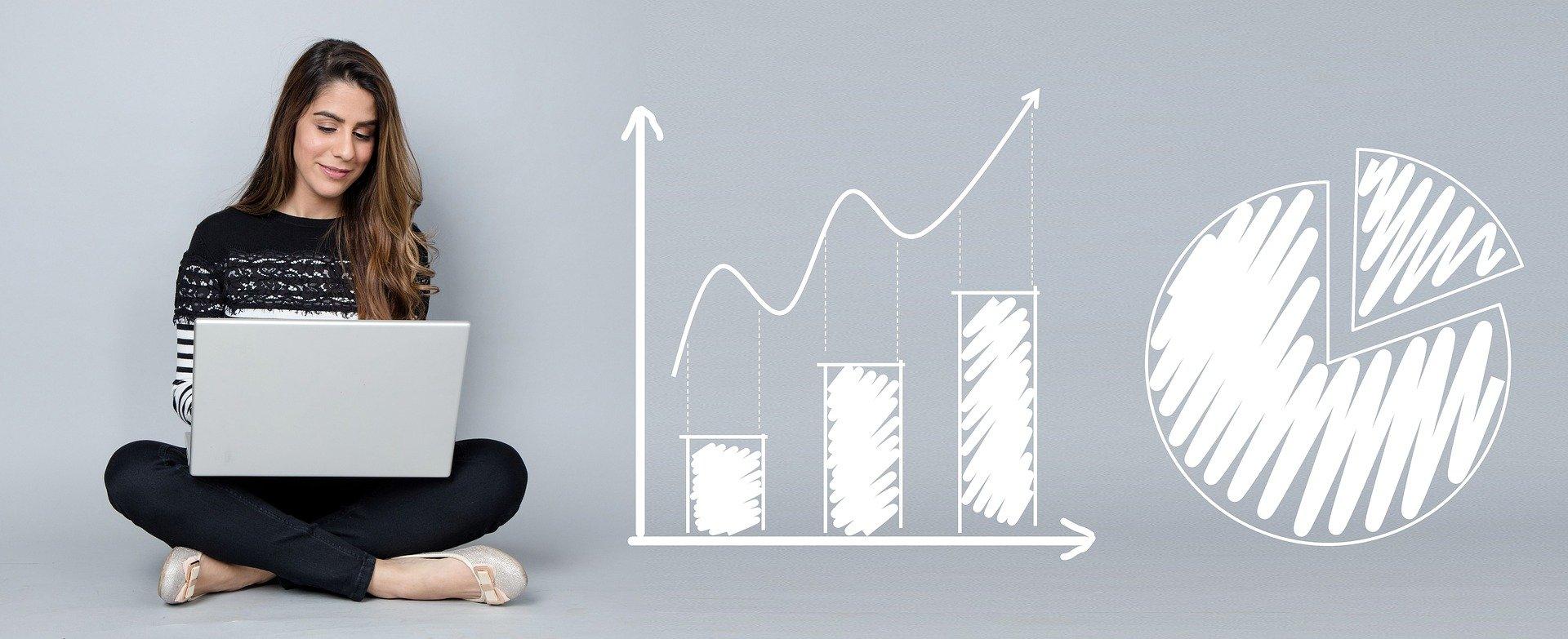 Inversión Inteligente en mercados financieros