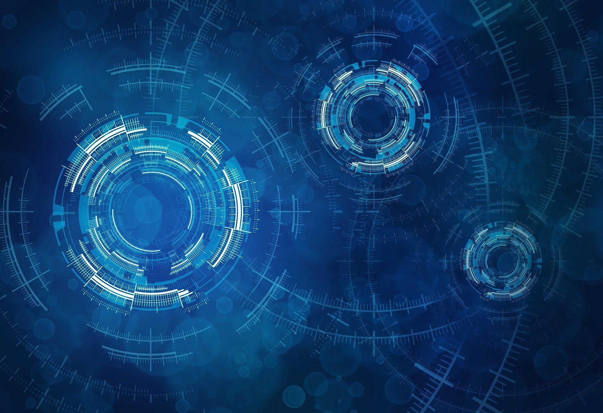 Machine Learning y su impacto en la economia
