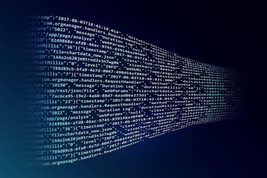 machine learning y algoritmos